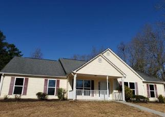Foreclosed Home en FRONTIER DR NW, Conyers, GA - 30012