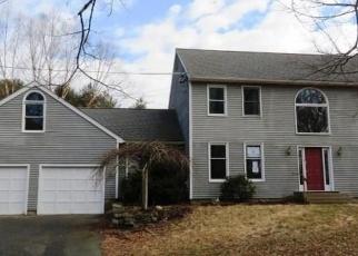 Casa en ejecución hipotecaria in Amston, CT, 06231,  OLD COLCHESTER RD ID: F4375122