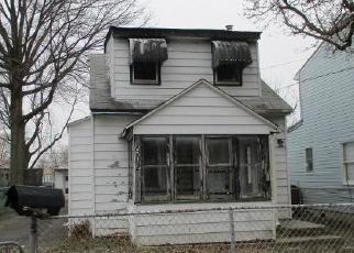 Casa en ejecución hipotecaria in Croydon, PA, 19021,  SECOND AVE ID: F4375131