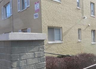 Casa en ejecución hipotecaria in Washington, DC, 20032,  BRANDYWINE ST SE ID: F4375132