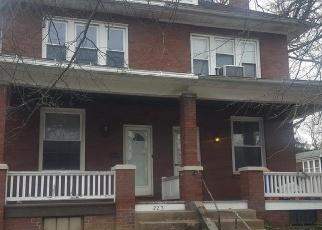 Casa en ejecución hipotecaria in Harrisburg, PA, 17104,  GREENWOOD ST ID: F4375174