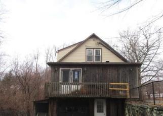 Casa en ejecución hipotecaria in Wolcott, CT, 06716,  WOLCOTT RD ID: F4375175
