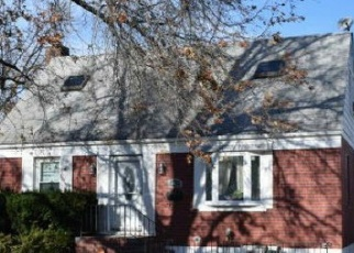 Foreclosed Home in NORFELD BLVD, Elmont, NY - 11003