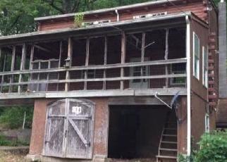 Foreclosed Home en WALKER RD, Macungie, PA - 18062