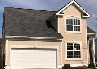 Foreclosed Home in BUNKER DR, Tuckerton, NJ - 08087