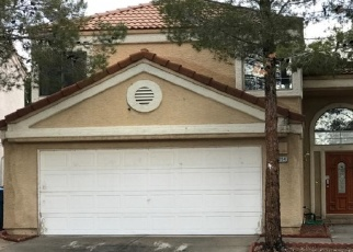 Foreclosure Home in Las Vegas, NV, 89117,  MARINER BAY ST ID: F4375411