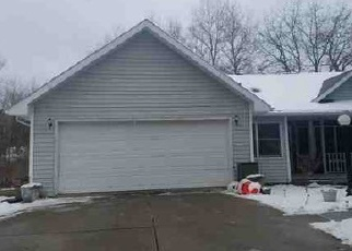 Foreclosure Home in Cattaraugus county, NY ID: F4375445