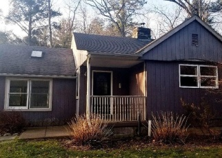 Casa en ejecución hipotecaria in Canadensis, PA, 18325,  ROUTE 390 ID: F4375449