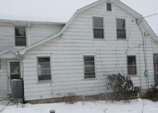 Casa en ejecución hipotecaria in Snyder Condado, PA ID: F4375455