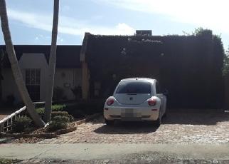 Casa en ejecución hipotecaria in Dade Condado, FL ID: F4375472