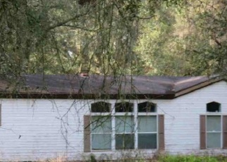 Foreclosure Home in Pasco county, FL ID: F4375479