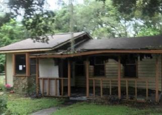 Foreclosed Home en MERRIDALE AVE, Leesburg, FL - 34748