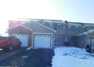 Foreclosure Home in Lebanon county, PA ID: F4375535