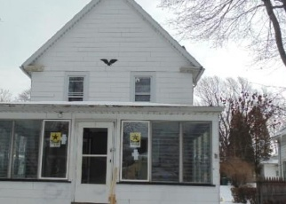 Foreclosure Home in Monroe county, NY ID: F4375538