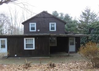 Casa en ejecución hipotecaria in Coventry, CT, 06238,  FOX TRL ID: F4375548