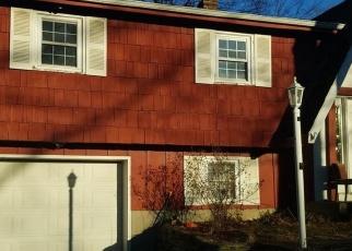 Casa en ejecución hipotecaria in Tolland Condado, CT ID: F4375563
