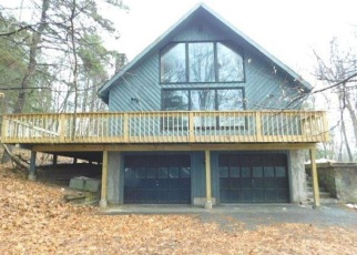 Foreclosure Home in Hartford county, CT ID: F4375564