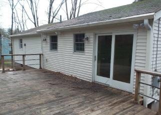 Casa en ejecución hipotecaria in Tolland Condado, CT ID: F4375565