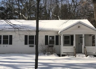 Foreclosure Home in Ulster county, NY ID: F4375570
