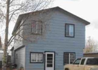 Casa en ejecución hipotecaria in Kemmerer, WY, 83101,  EMERY ST ID: F4375572