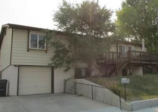 Casa en ejecución hipotecaria in Green River, WY, 82935,  APACHE AVE ID: F4375573