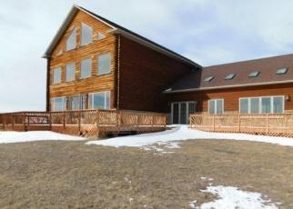 Casa en ejecución hipotecaria in Douglas, WY, 82633,  RIDGE DR ID: F4375574