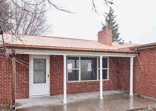 Foreclosed Home en ROAD 217, Cheyenne, WY - 82009