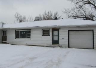 Casa en ejecución hipotecaria in Gillette, WY, 82716,  W 5TH ST ID: F4375577