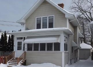 Casa en ejecución hipotecaria in Racine, WI, 53405,  THURSTON AVE ID: F4375582