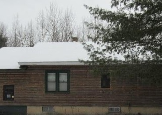 Casa en ejecución hipotecaria in Rusk Condado, WI ID: F4375585