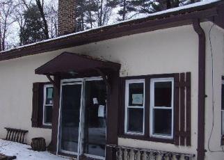 Casa en ejecución hipotecaria in Marinette, WI, 54143,  SHORE DR ID: F4375586