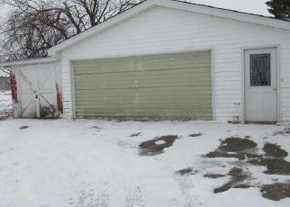 Casa en ejecución hipotecaria in Door Condado, WI ID: F4375588