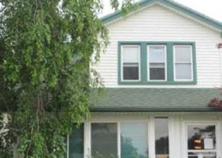 Casa en ejecución hipotecaria in Wayne Condado, MI ID: F4375648