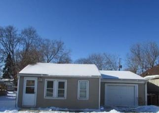 Casa en ejecución hipotecaria in Romulus, MI, 48174,  MIDDLEBELT RD ID: F4375672
