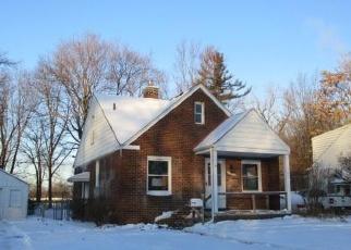 Foreclosure Home in Redford, MI, 48240,  LENNANE ID: F4375680