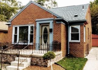 Casa en ejecución hipotecaria in Oakland Condado, MI ID: F4375683