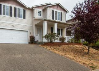 Foreclosure Home in Kent, WA, 98042,  SE 240TH PL ID: F4375688