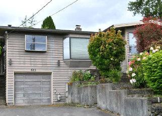 Casa en ejecución hipotecaria in Puyallup, WA, 98371,  17TH AVE SW ID: F4375689