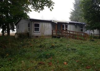 Casa en ejecución hipotecaria in Gold Bar, WA, 98251,  MAY CREEK RD ID: F4375691