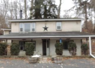 Casa en ejecución hipotecaria in Saylorsburg, PA, 18353,  ICEHOUSE LN ID: F4375694