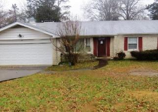 Foreclosed Home en MURPHY CIR, Danville, VA - 24541