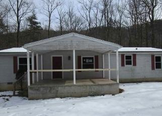 Casa en ejecución hipotecaria in Rockingham Condado, VA ID: F4375719