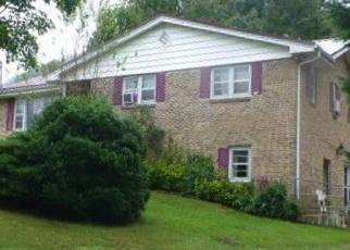Foreclosed Home in SIAM RD, Elizabethton, TN - 37643
