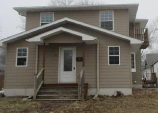 Casa en ejecución hipotecaria in Beresford, SD, 57004,  S 7TH ST ID: F4375972