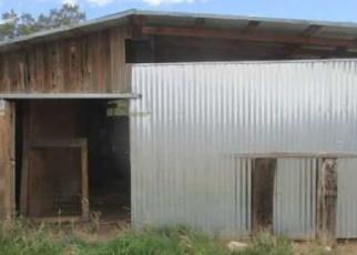 Casa en ejecución hipotecaria in Edgewood, NM, 87015,  JUNIPER HLS ID: F4376056