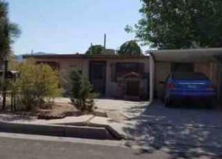 Casa en ejecución hipotecaria in Albuquerque, NM, 87108,  RHODE ISLAND ST NE ID: F4376061