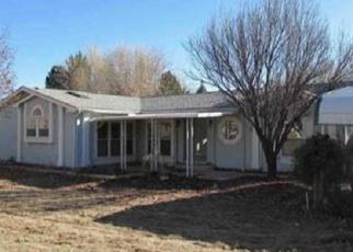 Casa en ejecución hipotecaria in Bloomfield, NM, 87413,  CAMINO RD ID: F4376068