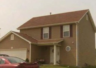 Casa en ejecución hipotecaria in Pevely, MO, 63070,  STONEWATER DR ID: F4376105