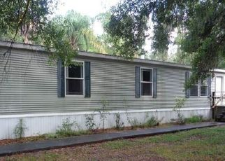 Foreclosed Home en TRAILSWOOD PATH, Lakeland, FL - 33809