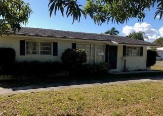 Casa en ejecución hipotecaria in Lake Worth, FL, 33460,  N L ST ID: F4376182